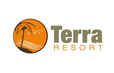 Terra Spa Resort